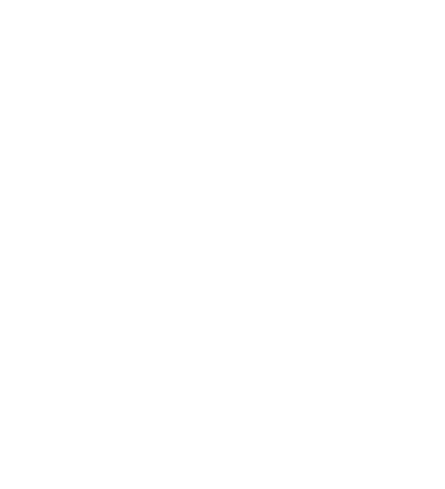 GM CLOUD DESIGN